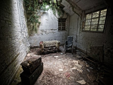 casa-abandonada-arte-6d500